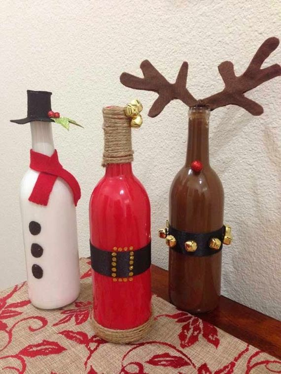 15-homemade-christmas-decoration