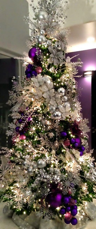15-christmas-tree-decoration-ideas