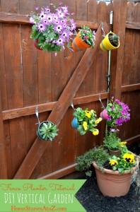 15-small-urban-garden-design-ideas