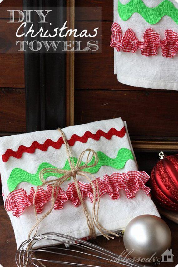 16-homemade-christmas-decoration