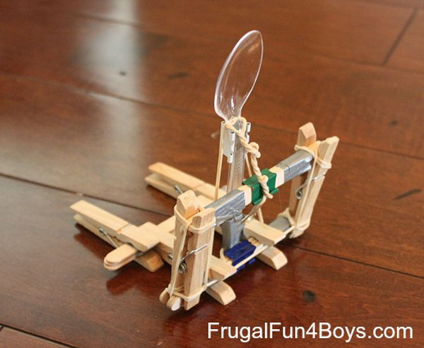 16-catapult-projects-for-kids