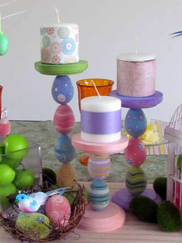 16-easter-craft-ideas