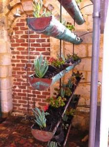 16-small-urban-garden-design-ideas