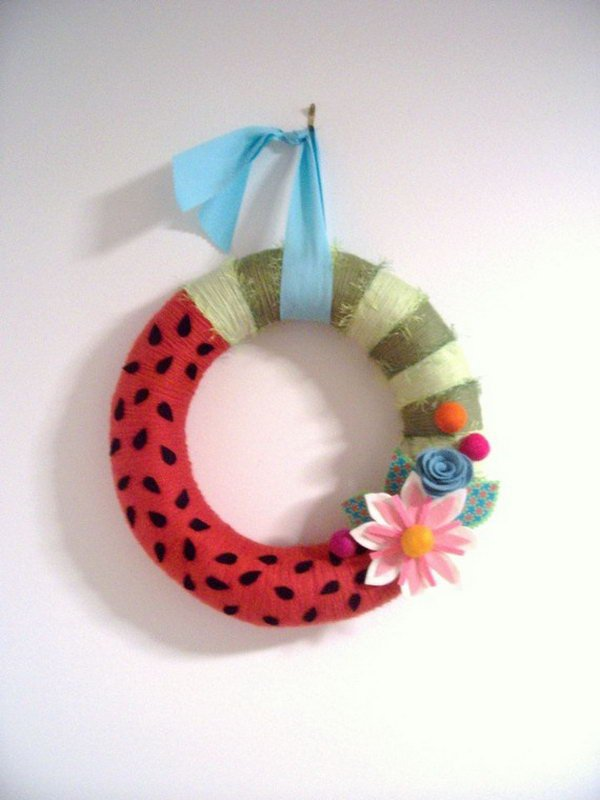 16-summer-wreath-tutorials-ideas