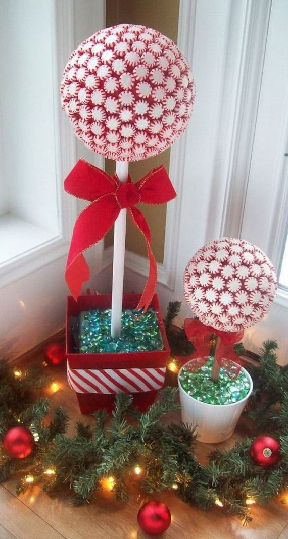 17-homemade-christmas-decoration