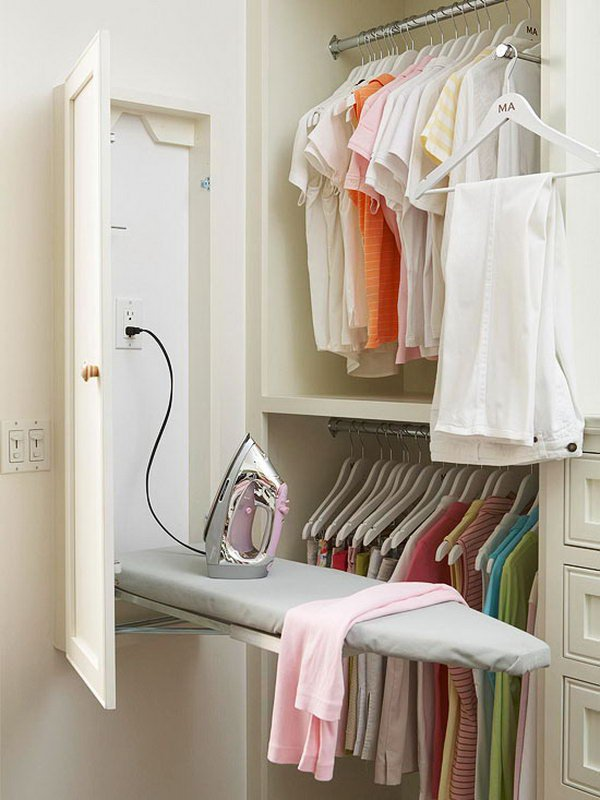 17-closet-storage-organization-ideas