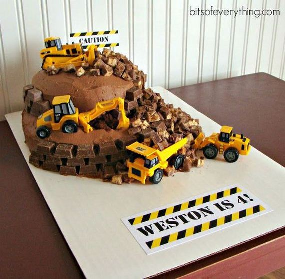 17-construction-themed-birthday-party