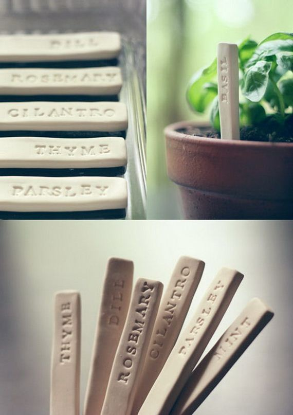 17-diy-plant-label-ideas0