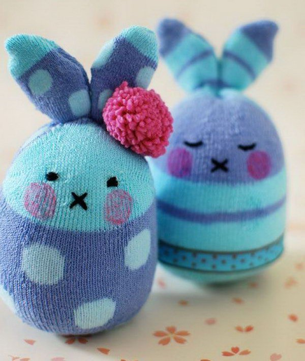 17-easter-craft-ideas