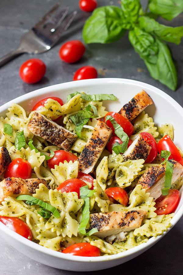 17-summer-salad-recipes