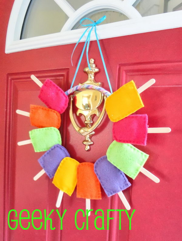 17-summer-wreath-tutorials-ideas