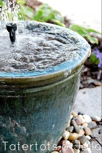 18-soothing-diy-water-features