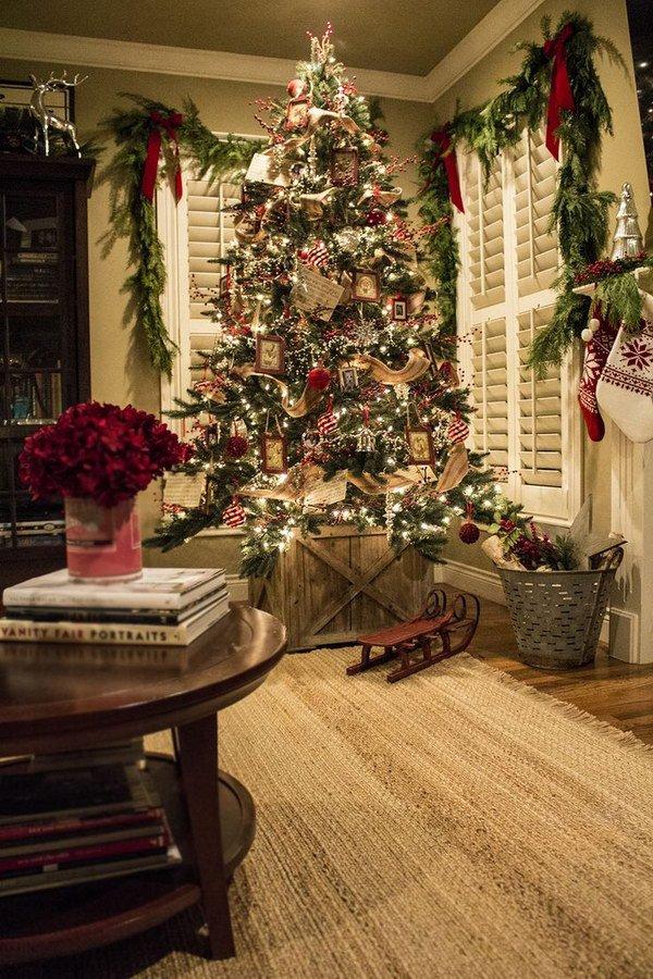 18-christmas-tree-decoration-ideas