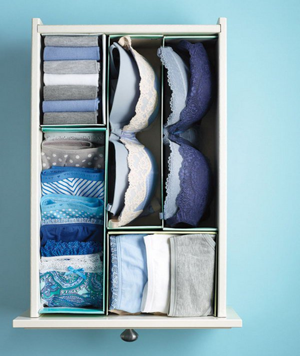 18-closet-storage-organization-ideas