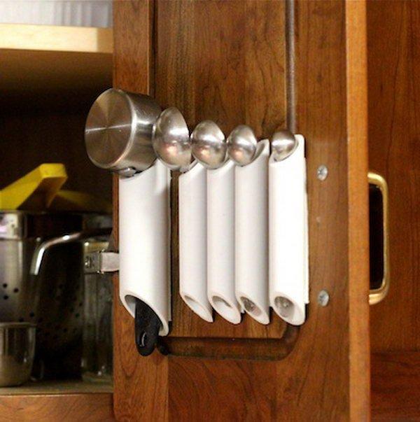 18-pvc-pipe-storage-ideas
