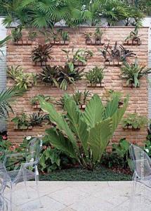 18-small-urban-garden-design-ideas