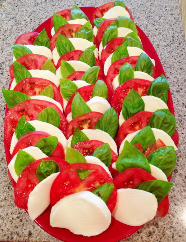 18-summer-salad-recipes