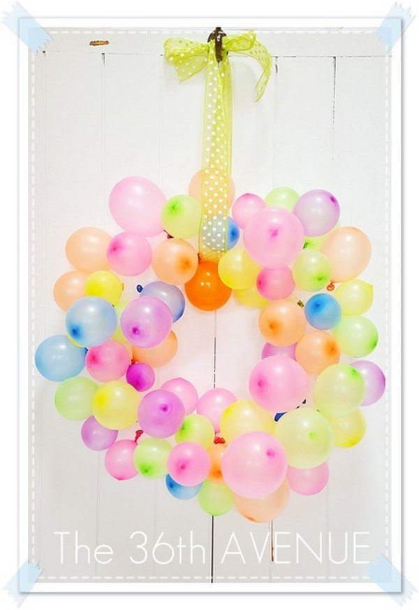 18-summer-wreath-tutorials-ideas