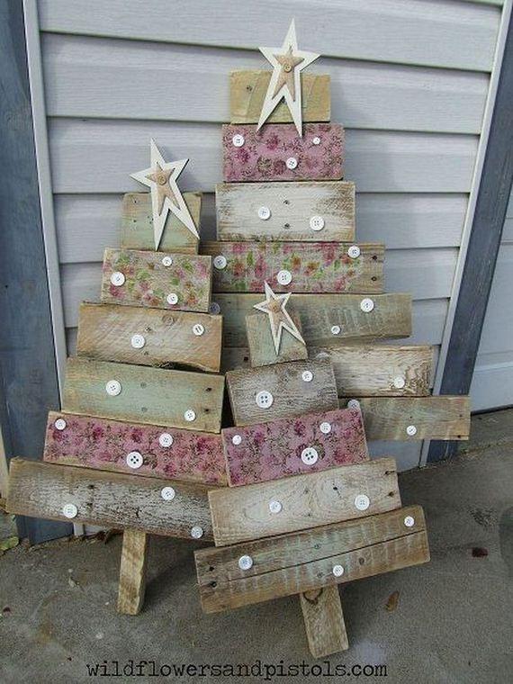 19-homemade-christmas-decoration