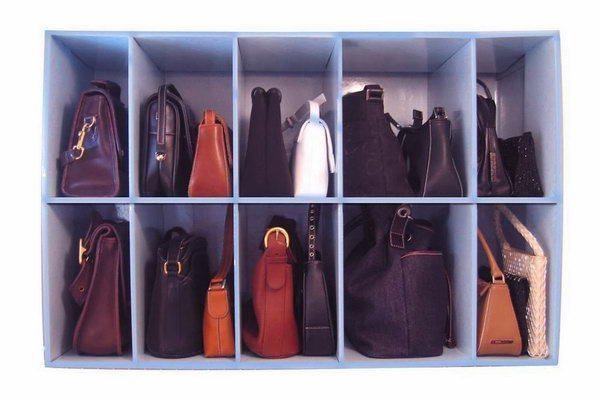 19-closet-storage-organization-ideas