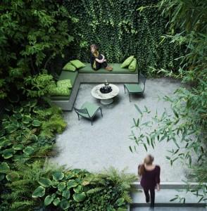 19-small-urban-garden-design-ideas