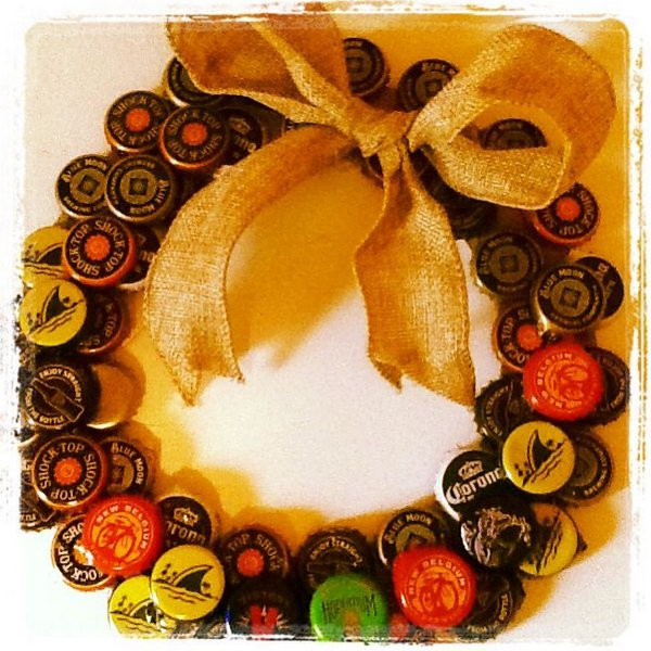 19-summer-wreath-tutorials-ideas