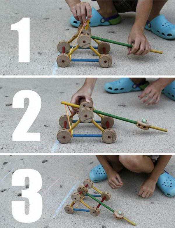 2-catapult-projects-for-kids