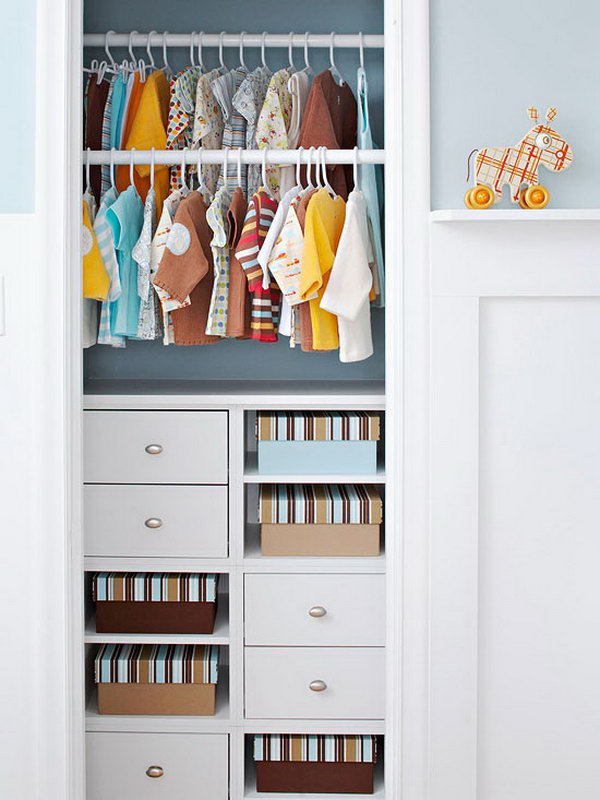 2-closet-storage-organization-ideas