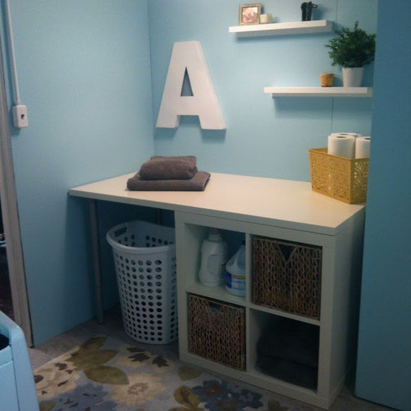 2-ikea-kallax-expedit-shelf-hacks