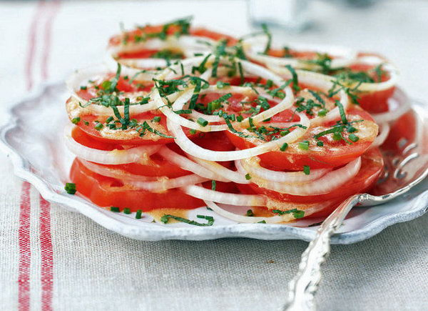 2-summer-salad-recipes