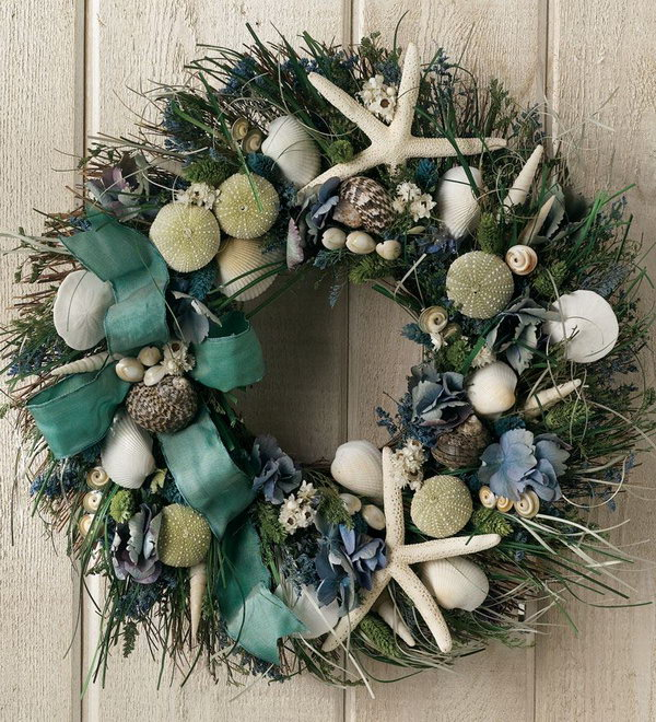 2-summer-wreath-tutorials-ideas