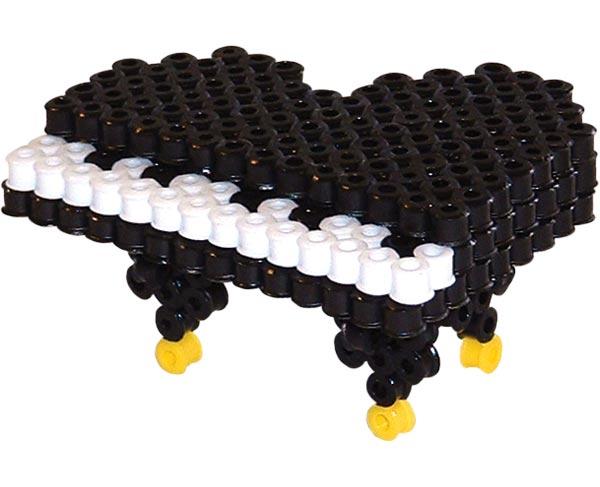 20-3d-piano-perler-beads
