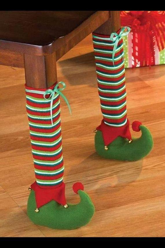 20-homemade-christmas-decoration