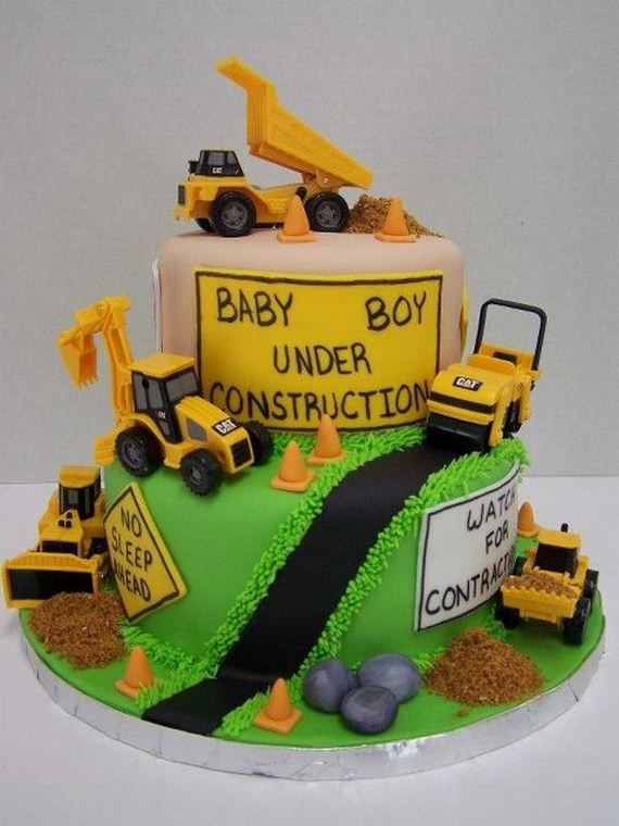 20-construction-themed-birthday-party
