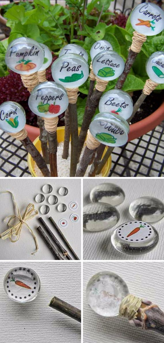 20-diy-plant-label-ideas0