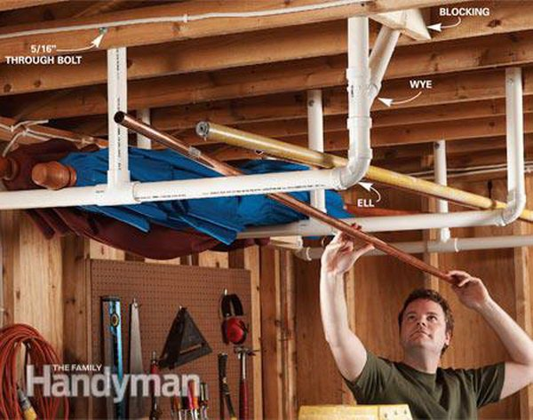 20-pvc-pipe-storage-ideas