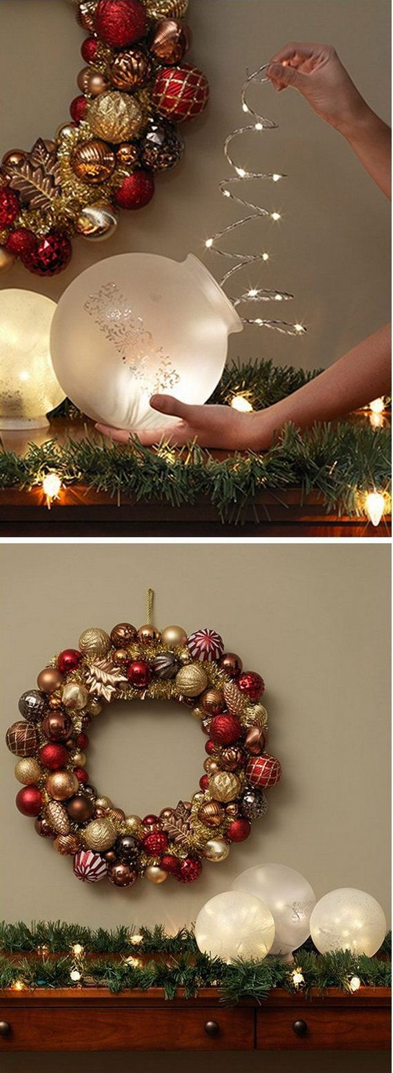 21-homemade-christmas-decoration