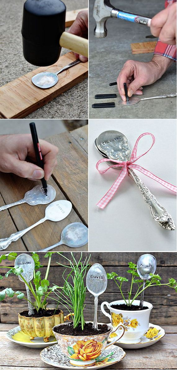 21-diy-plant-label-ideas0