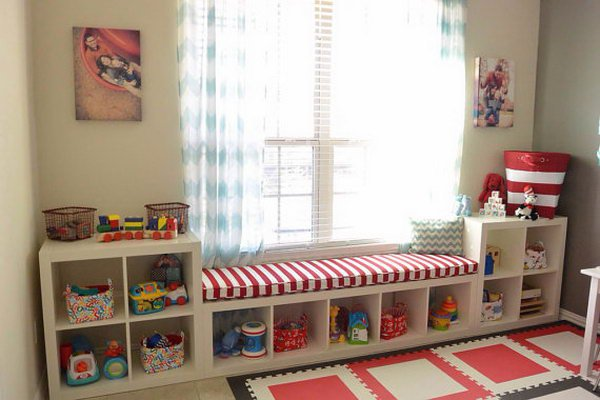 21-ikea-kallax-expedit-shelf-hacks