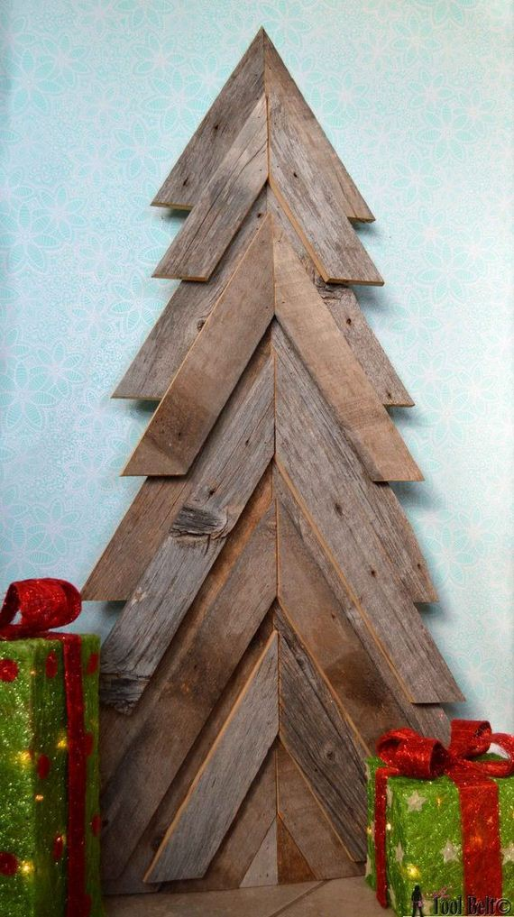 22-homemade-christmas-decoration