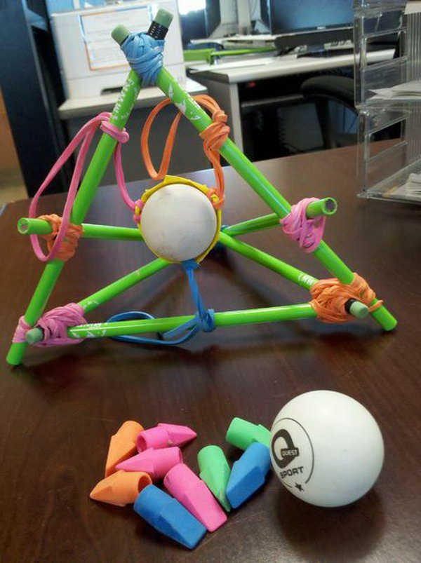 22-catapult-projects-for-kids
