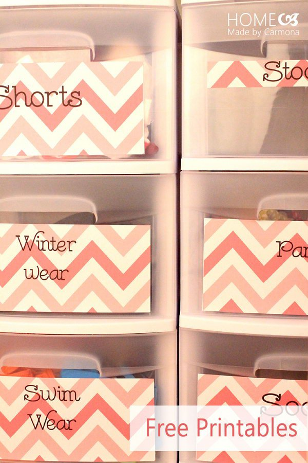 22-closet-storage-organization-ideas
