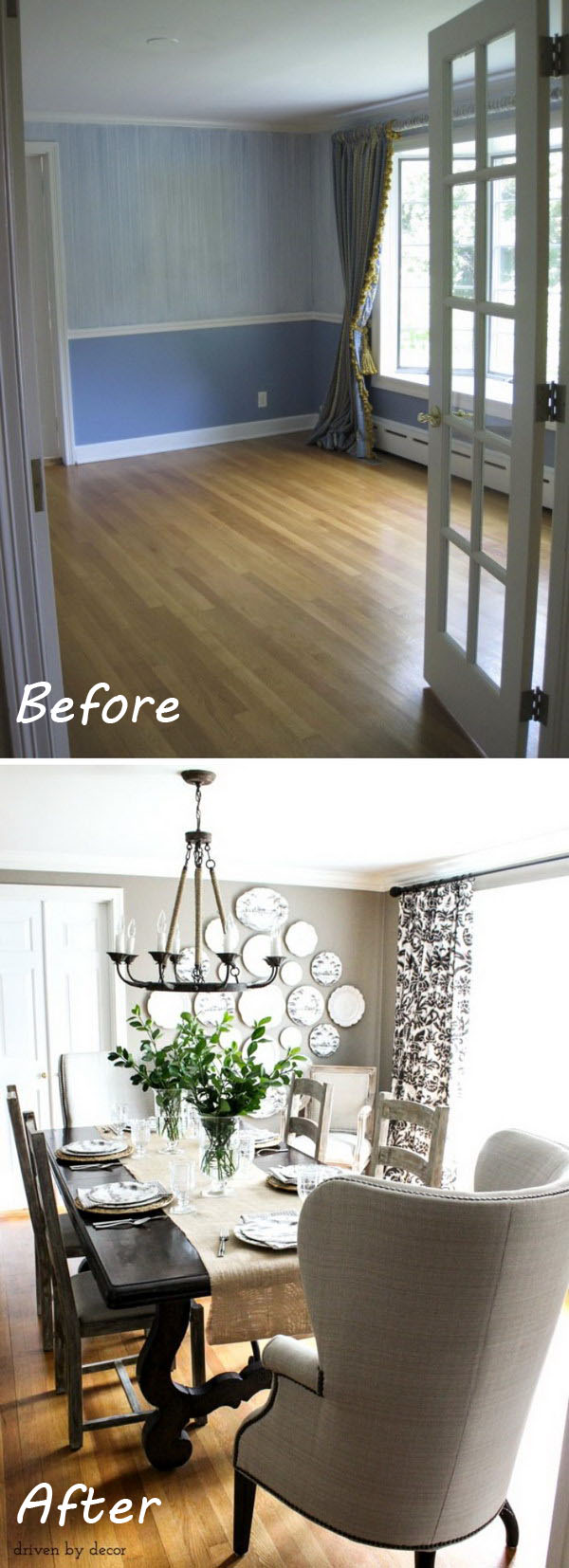 23-24-dining-room-makeover-ideas-tutorials