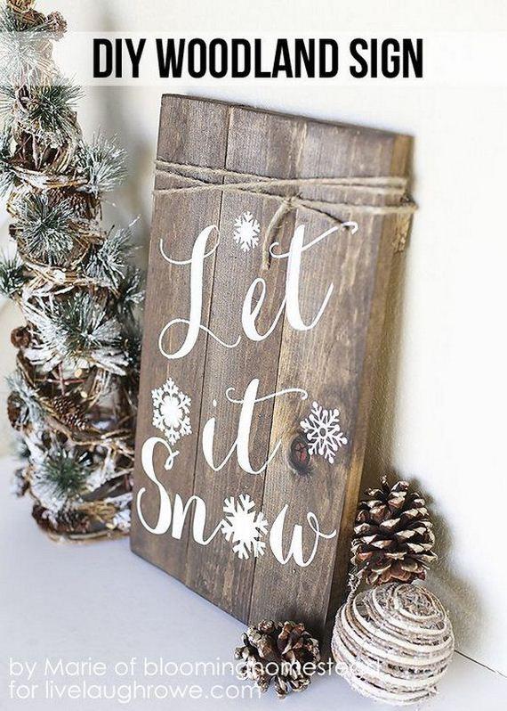 23-homemade-christmas-decoration