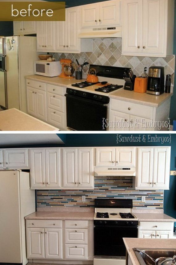 23-kitchen-makeover