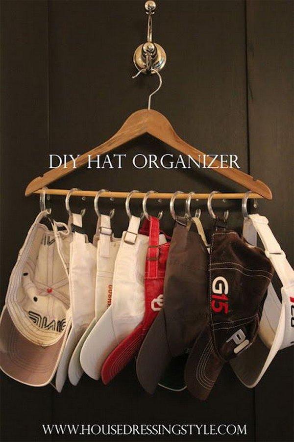 23-closet-storage-organization-ideas