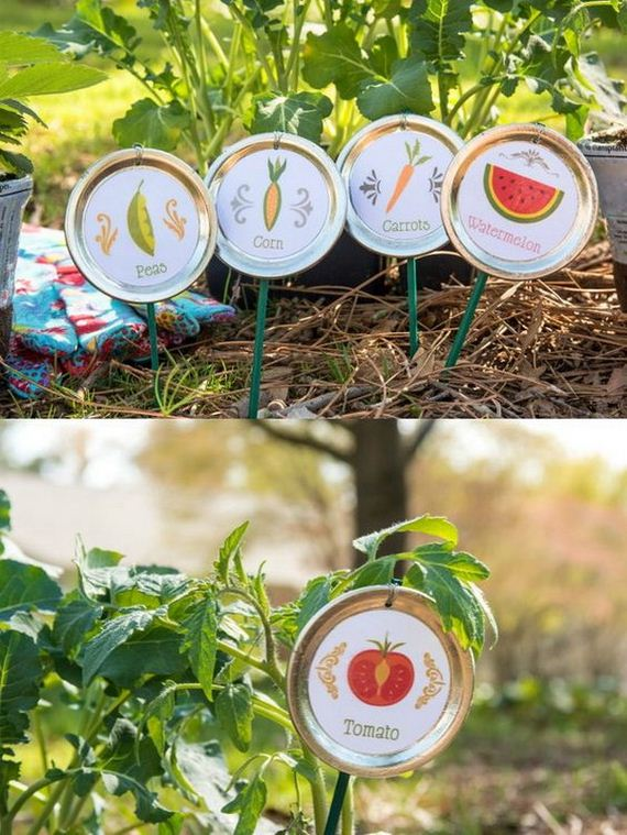23-diy-plant-label-ideas0