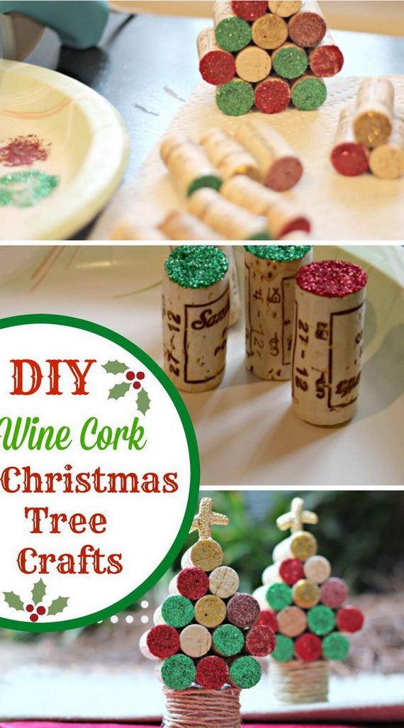 24-homemade-christmas-decoration