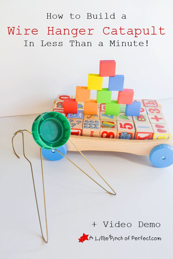 24-catapult-projects-for-kids