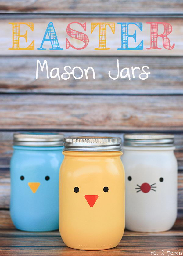 24-easter-craft-ideas